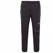 The North Face - Storm Stow Pant - Pantalon hardshell