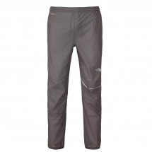 The North Face - Storm Stow Pant - Hardshellbroek
