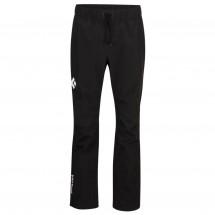 Black Diamond - Liquid Point Pants - Hardshell pants