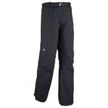 Millet - Fitz Roy 2.5L Pant - Hardshellhousut