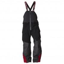 Klättermusen - Freke Salopette - Pantalon hardshell