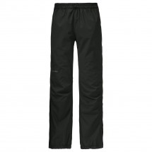 Schöffel - Easy Pants M - Hardshellbroek