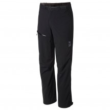 Mountain Hardwear - Stretch Ozonic Pant - Pantalon hardshell