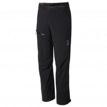 Mountain Hardwear - Stretch Ozonic Pant - Hardshellbroek