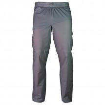 La Sportiva - Hail Pant - Hardshell pants