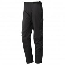 Adidas - TX Agravic 3L Pant - Hardshell pants
