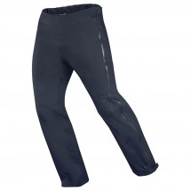 R'adys - R 2 X-Light Tech Pants - Hardshell pants