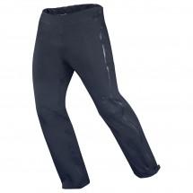 R'adys - R 2 X-Light Tech Pants - Hardshellhose