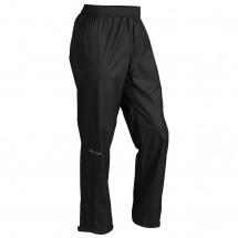 Marmot - Essence Pant - Hardshell pants