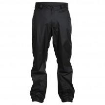 Bergans - Helium Pant - Hardshell pants