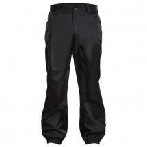 Bergans - Super Lett Pant - Hardshell pants