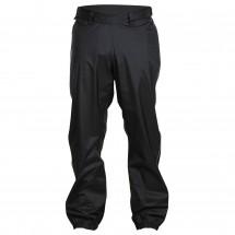 Bergans - Super Lett Pant Longzip - Pantalon hardshell
