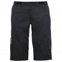 Vaude - Tremalzo Rain Shorts - Hardshellhousut