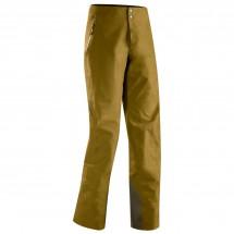 Arc'teryx - Cassiar Pant - Hiihto- ja lasketteluhousut
