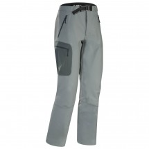 Arc'teryx - Gamma AR Pant - Pantalon de randonnée