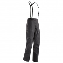 Arc'teryx - Procline AR Pants - Pantalon de ski