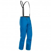 Arc'teryx - Procline AR Pants - Hiihto- ja lasketteluhousut