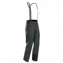 Arc'teryx - Procline FL Pants - Pantalon de randonnée
