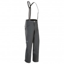 Arc'teryx - Procline FL Pants - Tourbroek
