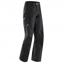 Arc'teryx - Zeta LT Pant - Pantalon hardshell