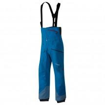 Mammut - Alyeska GTX Pro 3L Realization Pants - Skibukse