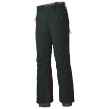 Mammut - Sella Pants - Pantalon de ski
