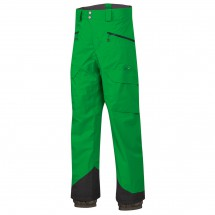 Mammut - Stoney HS Pants - Skibroek