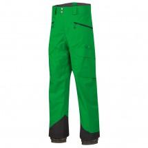 Mammut - Stoney HS Pants - Pantalon de ski