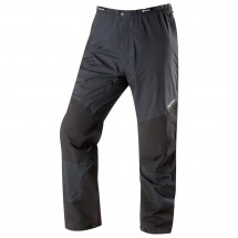 Montane - Astro Ascent Trousers - Hardshellhousut