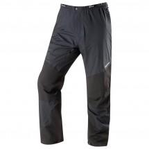 Montane - Astro Ascent Trousers - Hardshellbroek