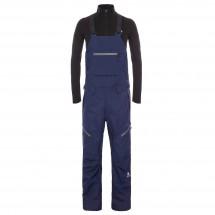 The North Face - Free Thinker Bib - Pantalon de ski