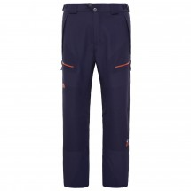 The North Face - Fuseform Brigandine Pant - Ski pant