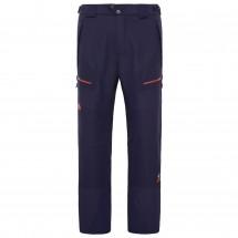 The North Face - Fuseform Brigandine Pant - Pantalon de ski