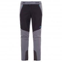 The North Face - Never Stop Touring Pant - Retkeilyhousut