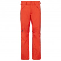 The North Face - Presena Pant - Skihose
