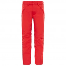 The North Face - Presena Pant - Pantalon de ski