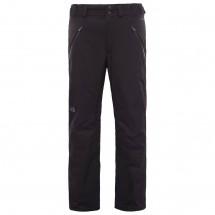 The North Face - Ravina Pant - Pantalon de ski