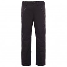 The North Face - Ravina Pant - Skibroek