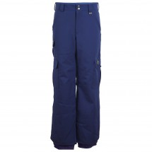 2117 of Sweden - Light Padded Ski Pant Tjamstan - Skibroek