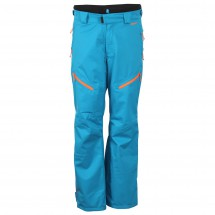 2117 of Sweden - Eco 3L Ski Pant Vidsel - Pantalon de ski