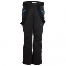 2117 of Sweden - Eco Padded Ski Pant Syter - Skibroek