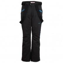 2117 of Sweden - Eco Padded Ski Pant Syter - Pantalon de ski