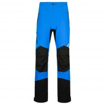 Ortovox - Ntc Light (Mi) Pants Col Beccei - Tourenhose