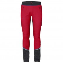 Vaude - Bormio Touring Pants - Pantalon synthétique