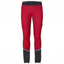 Vaude - Bormio Touring Pants - Synthetic pants
