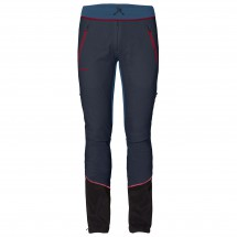 Vaude - Bormio Touring Pants - Synthetic trousers