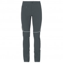 Vaude - Larice Light Pants - Tourenhose