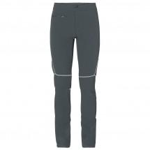Vaude - Larice Light Pants - Touring pants