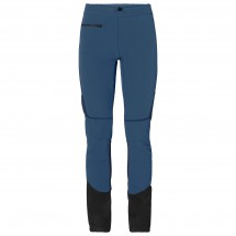 Vaude - Larice Light Pants - Tourbroek