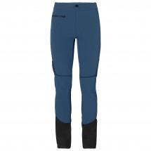 Vaude - Larice Light Pants - Pantalon de randonnée